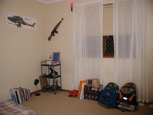 room_03.jpg