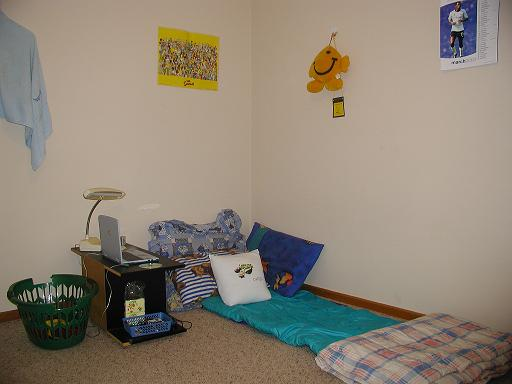 room_04.jpg