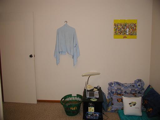room_05.jpg