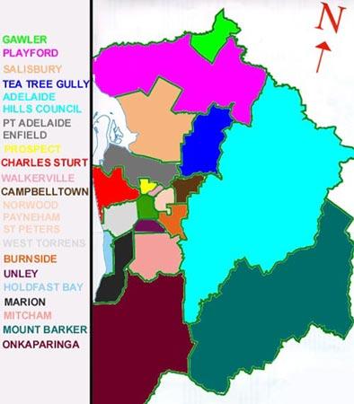 suburbmap01.jpg